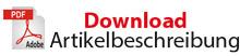 pdf-artikelbeschreibung