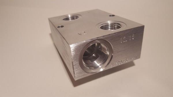 VLP80-DI-12